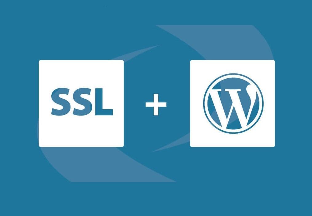 定額で対応!Googleの新基準に対応できます WordPress の常時SSL対応化作業を代行します