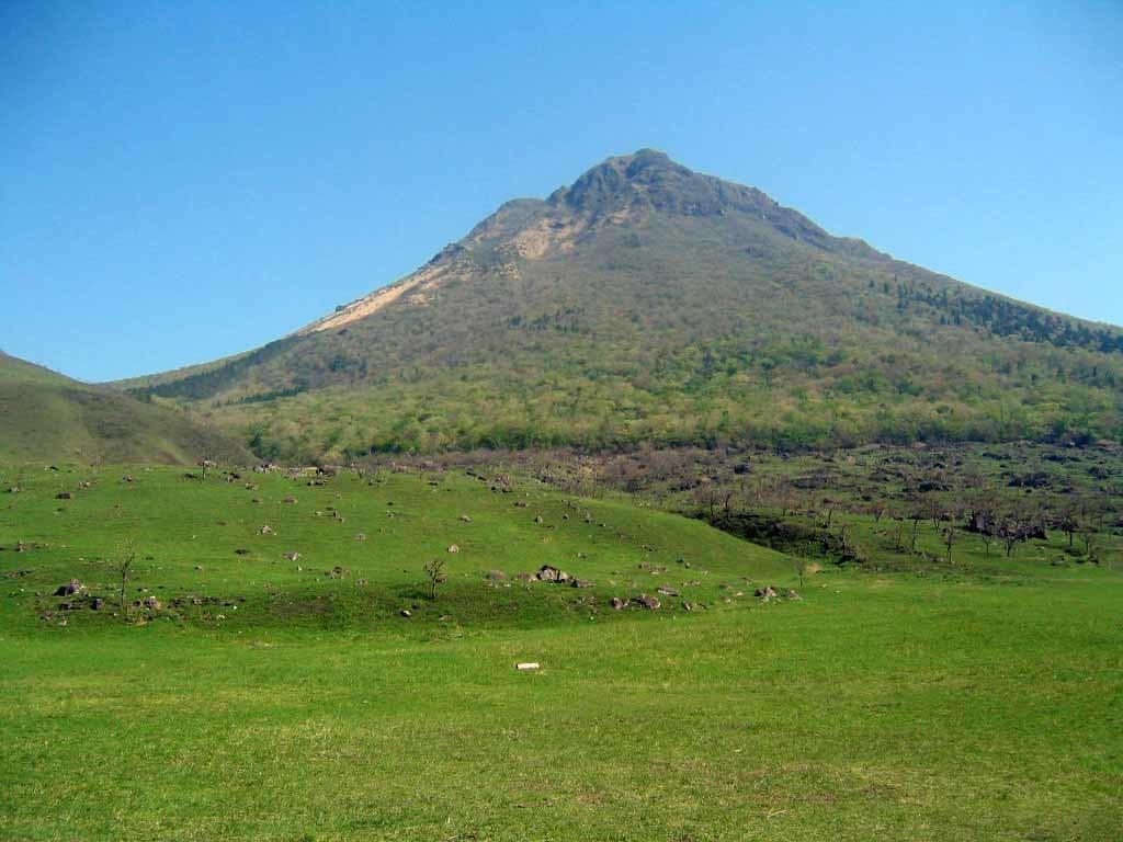 写真を撮影してきます 信州、関東圏内の登山関係の写真ならご依頼ください