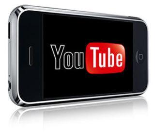 youtubeやニコニコ動画にアップロードするための動画編集を承ります。