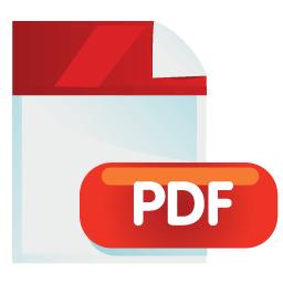 テキスト文章をオンデマンド用pdfに変換します コラム 小説などの同人誌に マルチコピー機や印刷用に その他 デザイン ココナラ