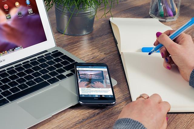 高品質なホームページを制作を致します 企業、店舗、個人事業の方に「集客」に強いサイト