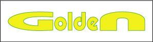 あなたの名前やイニシャルなど文字を基調にロゴマークを作ります!