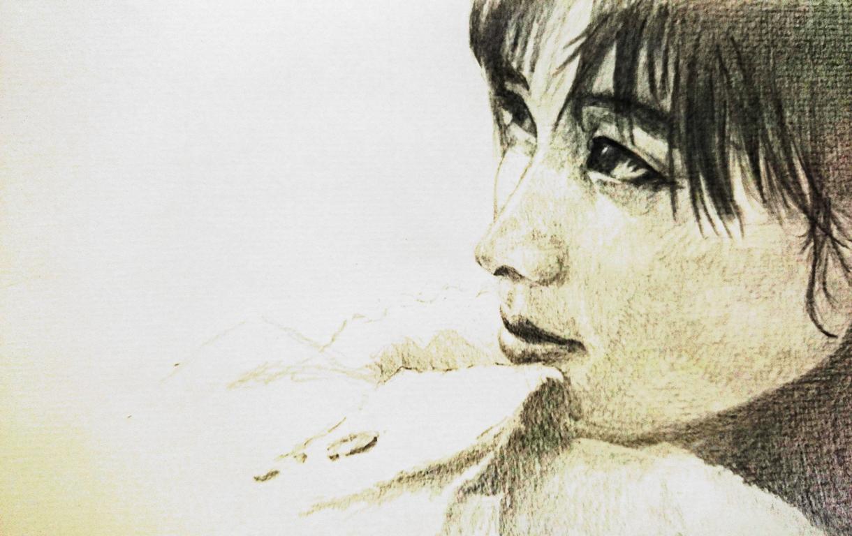 美大卒がデッサン・イラストの基礎を教えます 絵を描くための基礎を徹底レッスン!作品がある方は添削します。
