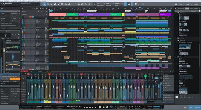 楽曲の【ミックス・マスタリング】いたします 声抜け、音圧の大幅UP、イコライジング調整等お任せください