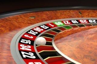 ギャンブルの勝ち方を教えます ギャンブルで勝てない方、アドバイスします。