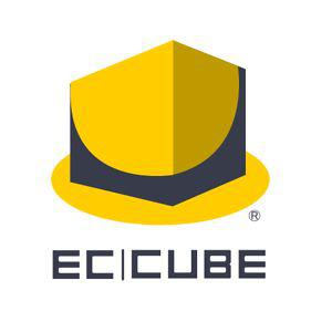 ECCUBEのカスタマイズのお手伝いします!