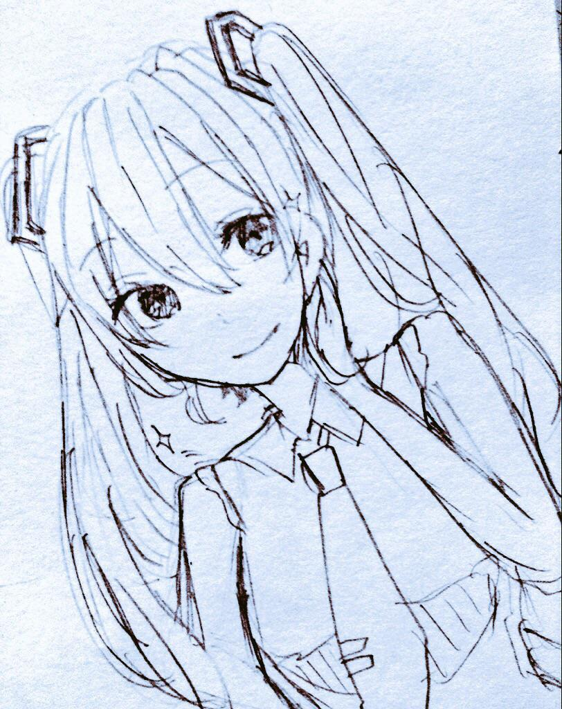 ( 'ω'o[ Twitter等 ]o  SNS向けイラスト描きます
