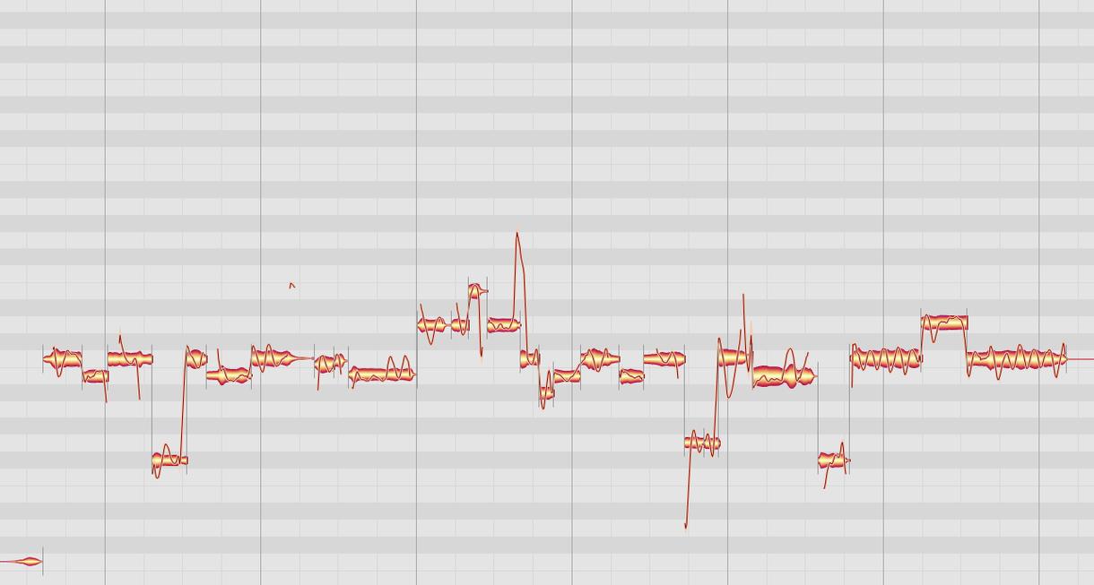 歌ってみたのミックス、マスタリング承ります 歌ってみたを上げてみたい、自分ではミックスできないという方へ