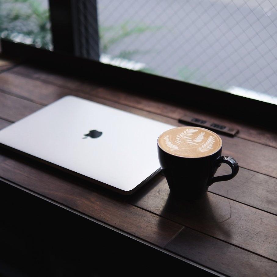 ExcelやWordの単純データ入力します 2000文字まで1000円、以降1文字1円での料金となります イメージ1