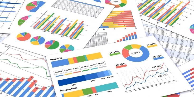 目標達成ツールを納品します 営業成功の大きな要因!「目標」の立て方をお伝えします。 イメージ1