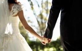 結婚式で読まれるお手紙を楽曲にします 感動する結婚式をお手伝い致します! イメージ1