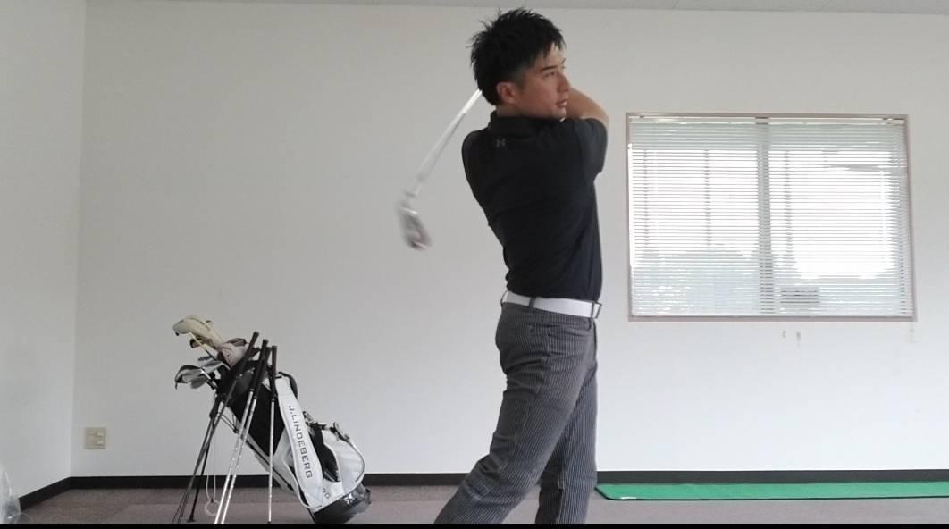 全てのゴルファーにおすすめするメソッドを紹介します これだけやっておけばゴルフ上達間違いなし!レッスンプロの3選 イメージ1