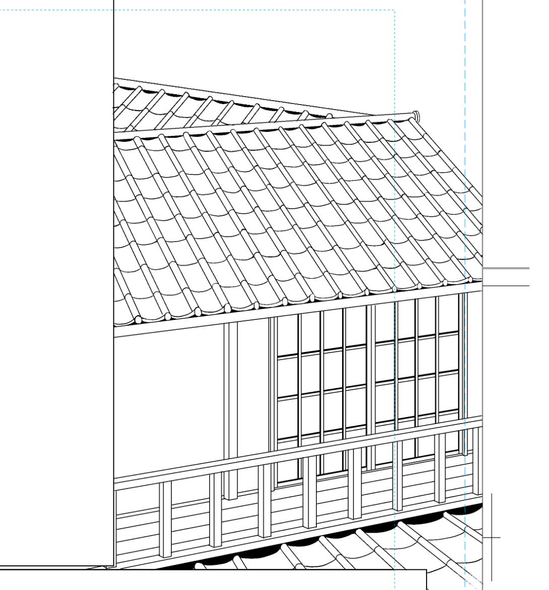 背景デザイン承ります イラスト背景、漫画背景を制作致します!