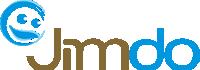 Jimdoで制作されたホームページの更新代行・SEOアドバイス | 1回500円で承ります