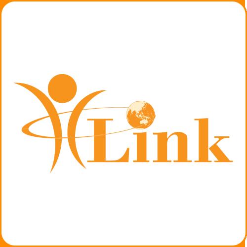 ホームページ相談所、気軽に相談できます 起業時・新規サイト・リニューアル・CMS導入・技術的な相談