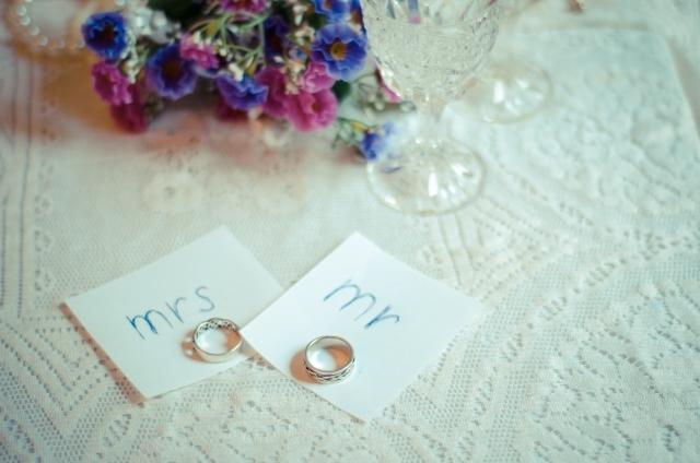 感動的な結婚式ムービーを作成します 最短即日納品可能!企業の動画作成担当が作成します!