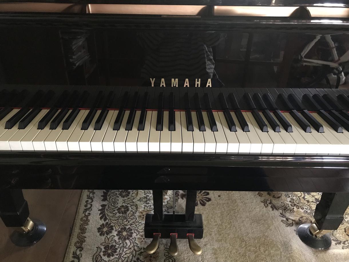ピアノ伴奏音源、承ります スピーディ!歌や楽器のピアノ伴奏をMP3 でお作りします。