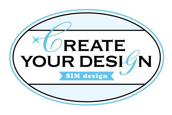 プロの手で同人誌のロゴデザインいたします 作品にあった雰囲気のデザインをご提案
