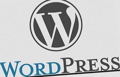 WordPressテンプレート設定などの『困った!』を1つ解決します。