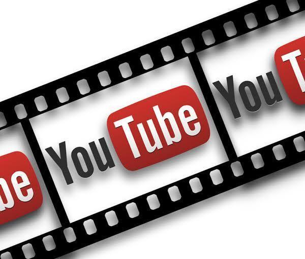 YouTube向け動画を格安で編集いたします 面倒な動画編集を最安値で代行します。