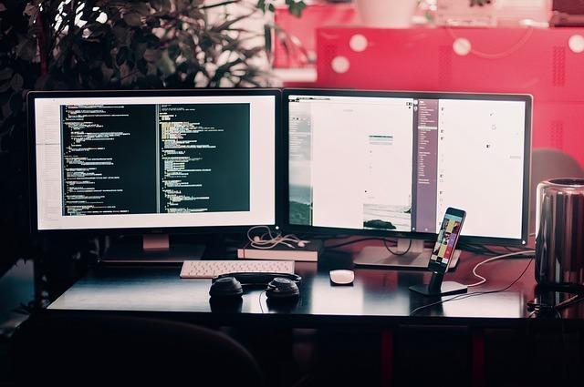 HTML/CSSのコーディングをします Wordpressサイトのコーディングやレスポンシブ対応可能