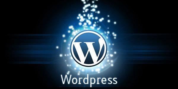 3サイトまとめてWP制作サポート等お手伝い致します 複数サイト、ワードプレス構築のお手伝いが必要な方におすすめ!