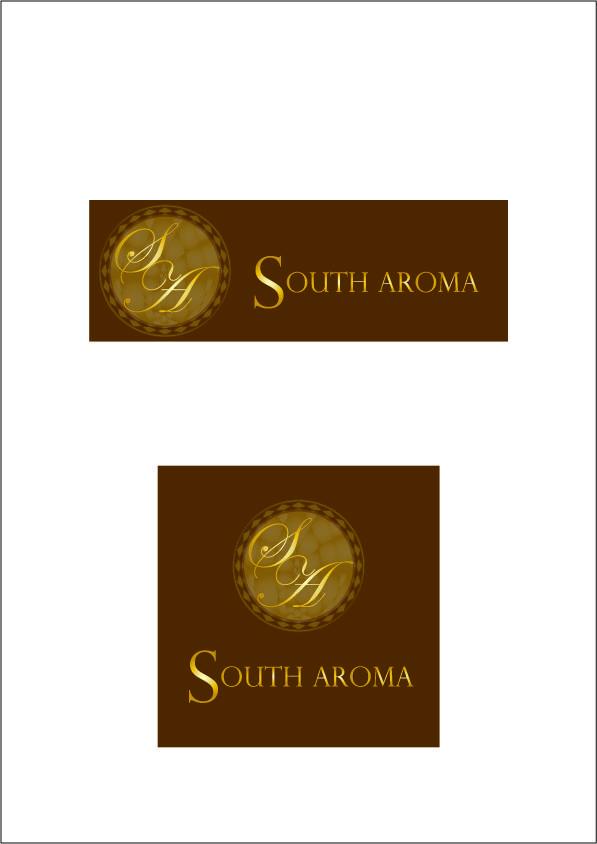 貴方の用途に合わせてロゴを制作します 新規開店、独立、出店など用途に合わせてロゴを制作いたします。