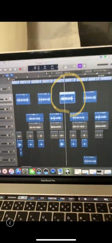 音源データ編集します 既存BGMをご希望通りに編集、加工致します。
