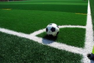 【あなたは必ずサッカーが上手くなる!】全国出場プレーヤーが教える練習法とメンタルトレーニング!