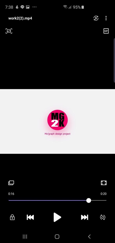 代理店デザイナーが動画制作いたします SNS、YouTube、LP等、高品質の動画を作成します