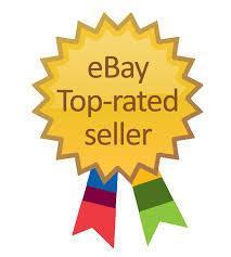 ebayを始めるべきか。あなたの質問にお答えします ebayを始めるか悩んでいる貴方はまず質問して下さい。 イメージ1