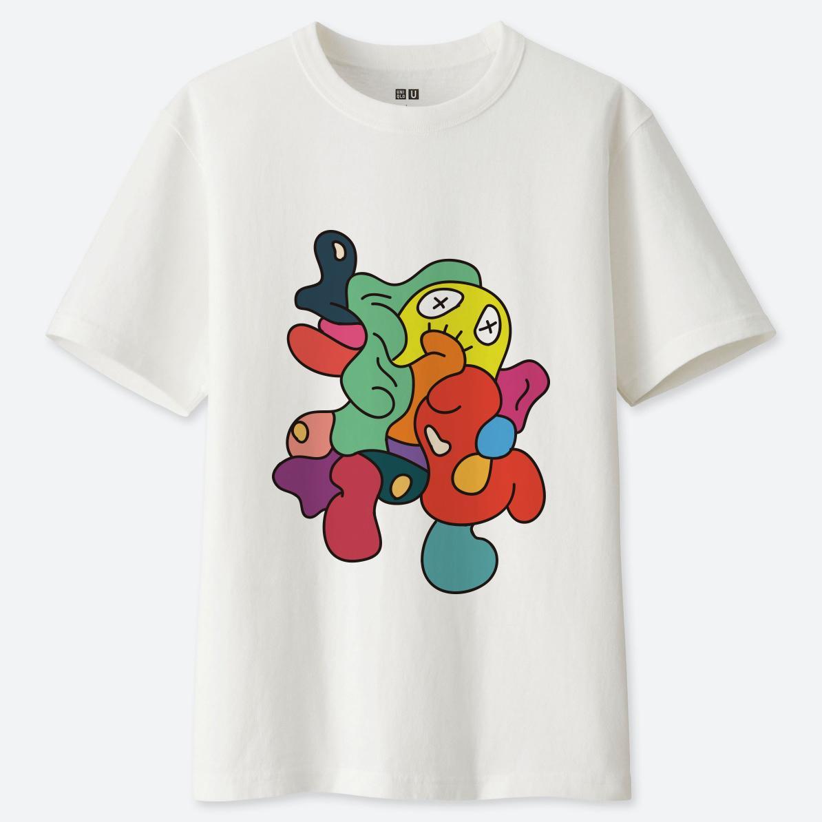 理想を現実に☆女性デザイナーがお力になります Tシャツをデザイン、又Tシャツ以外のご相談もお気軽にどうぞ イメージ1