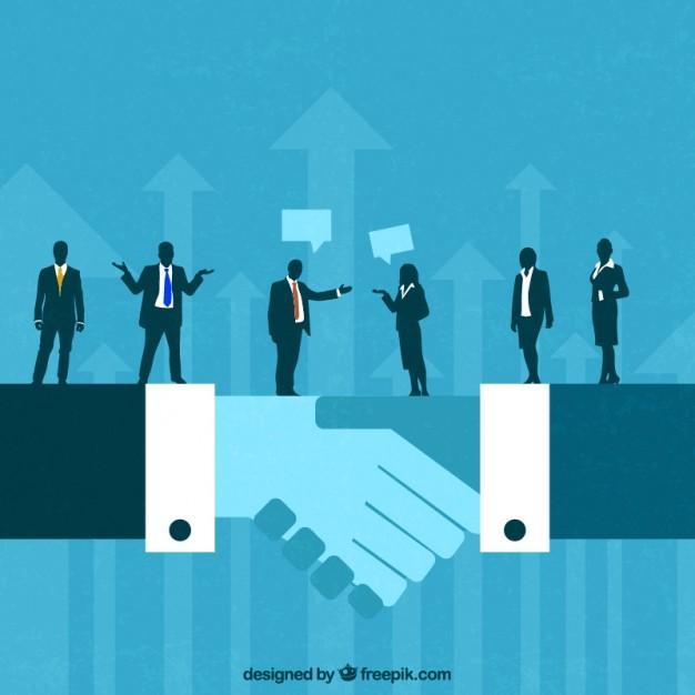 営業関連(売上や新規開拓等)でお悩み・お困りな方、実践型営業コンサルティングを致します イメージ1