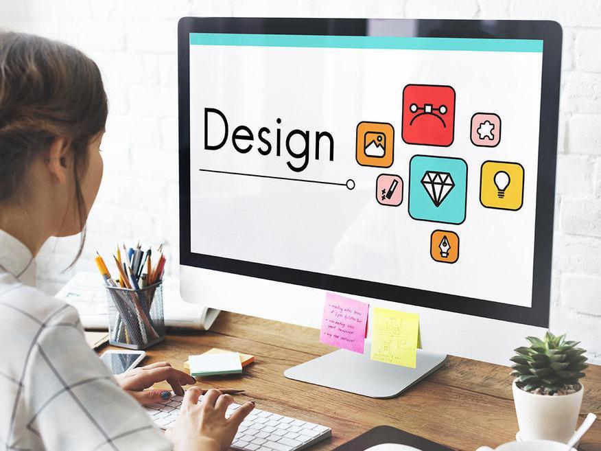 格安!WEB画像、バナーデザインを作成致します 安くて良質な作品をお渡しいたします。初回なのでお試し価格で