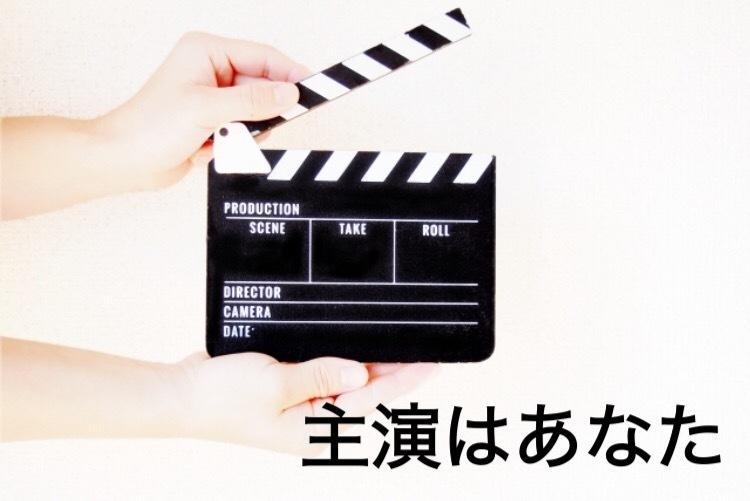 SNSやYouTubeへ発信する動画を編集します 動画編集が苦手、面倒くさいという方、代行いたします。