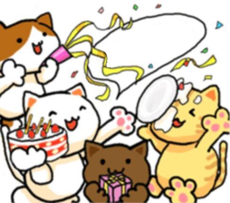 手描きの温かさ◎お祝いイラスト等描きます 結婚式・誕生日・お祝いイラスト