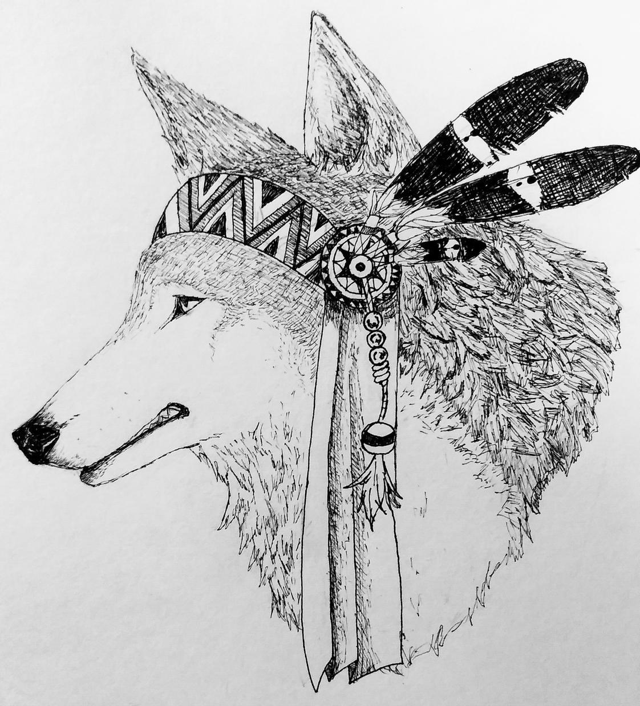 私だけの世界観でアイコンイラスト描きます イラスト描きます。動物の絵が得意です。人もかけます イメージ1