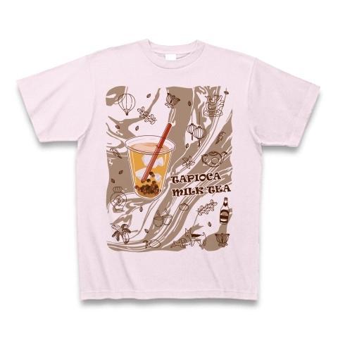 お店やチームなど、想いのこもったTシャツ作成します プロのデザイナーがこだわりを持ってTシャツデザインを作成!