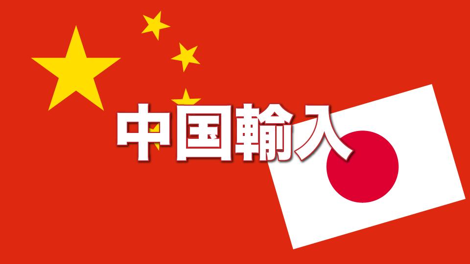 中国輸入代行業者教えます 中国輸入を始めたい方必見です!! イメージ1