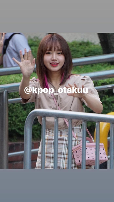 K-POP韓国オタクがオタ活のコツ教えます 主に韓国でのオタ活方法教えます!スケジュール立てます!