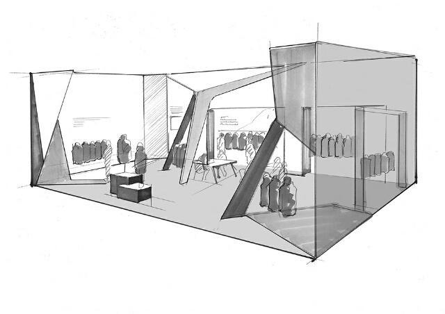 プロダクトからグラフィックなどお受けします デザイン全般の作成、グラフィック、3Dパース等