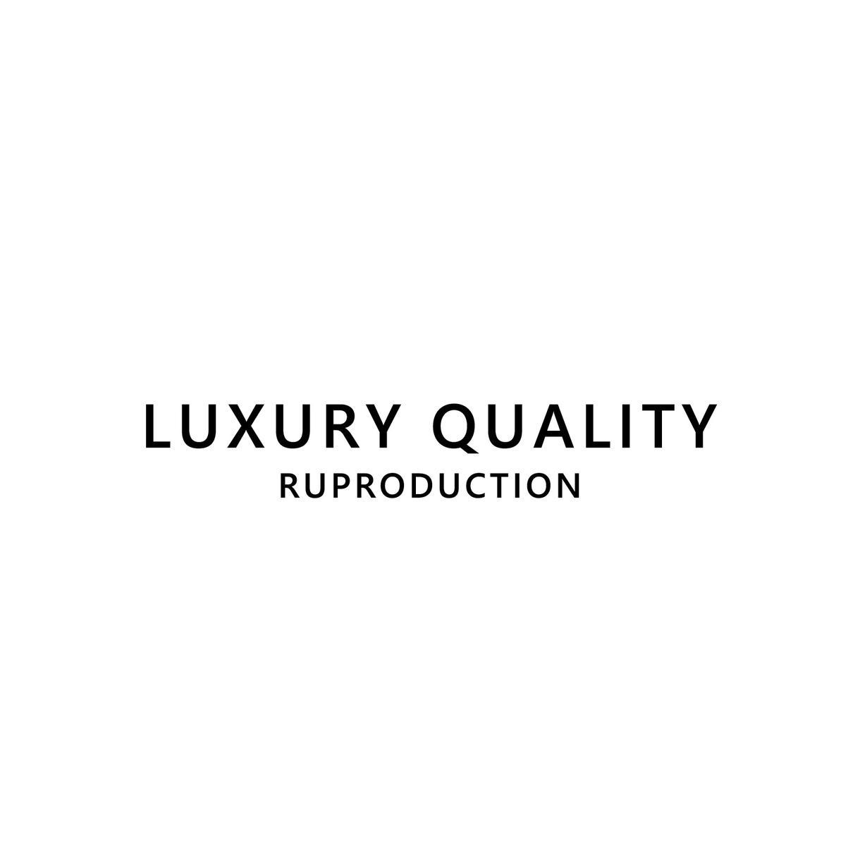 高級感のあるロゴを高校生起業家がおつくりします ブランド名や会社のモットーなどを美しく、上品に魅せます。