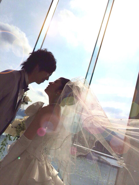 【注目】結婚式ムービーお作りします♥︎※2500円〜となります。