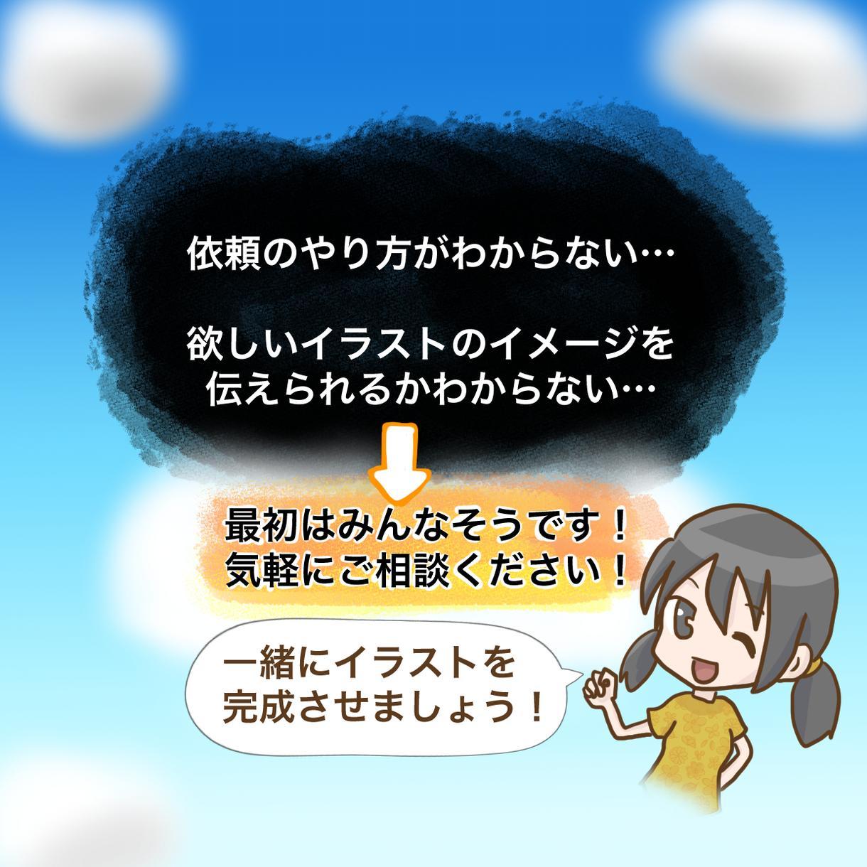 ポケモンのアイコン、GXマーカーを描きます SNSのアイコン、GXマーカーが欲しいならお任せ!
