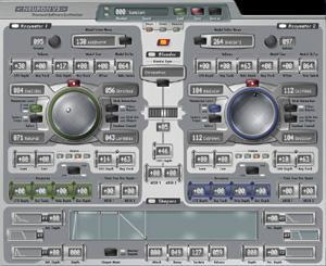 効果音&選曲を提供します テレビ番組・YouTubeで使える効果音と選曲を提供します。