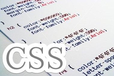 WordPressサイトのデザイン調整(CSS編集)を代行いたします!