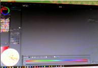 イラストの描き方お教えします クリップスタジオペイントでのイラストの描き方やソフト説明です