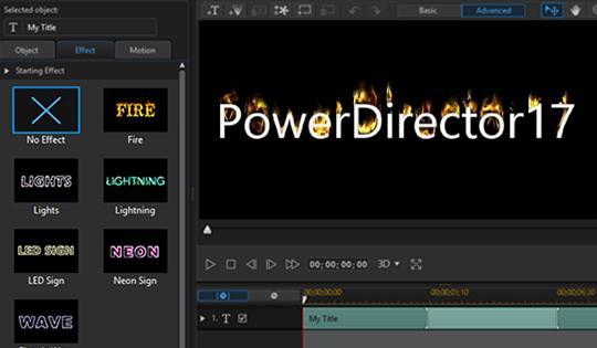 動画編集代行!YouTube向け動画作ります 一緒に面白く、楽しい動画を作りましょう!