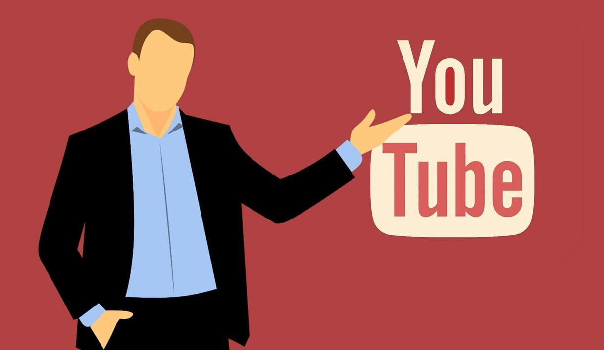 現役youtuberが動画編集を代行します 動画編集の時間が取れない忙しい方へ!動画編集を代行します! イメージ1