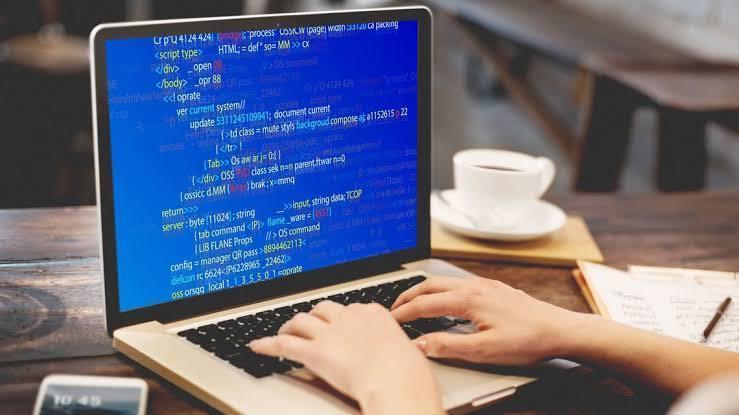 Webサイト制作いたします HTML CSS JavaScriptを使った本格的なサイト イメージ1